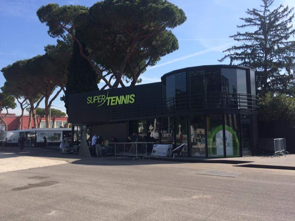 super-tennis-rome