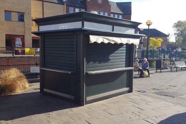 meadows-chelmsford-kiosk