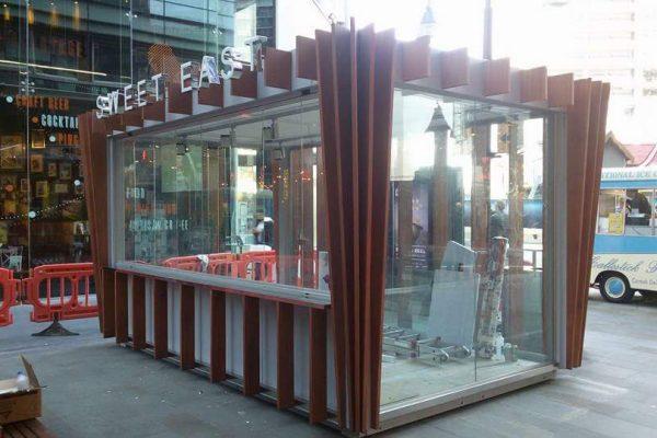 sweet-east-kiosk