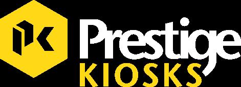 prestige-logo-main