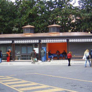 prestige-kiosks-folio-special-bus-station1