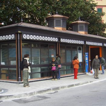 prestige-kiosks-folio-special-bus-station2