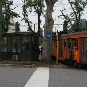 prestige-kiosks-folio-special-bus-station3