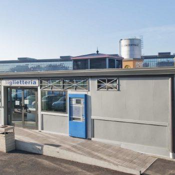 prestige-kiosks-folio-special-bus-station4
