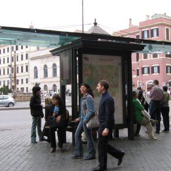 prestige-kiosks-folio-special-bus-station5