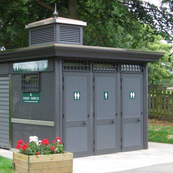 prestige-kiosks-folio-special-toilets2