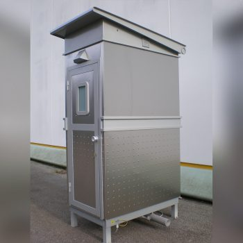 prestige-kiosks-folio-special-toilets3