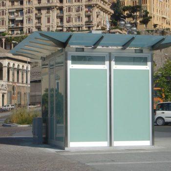 prestige-kiosks-folio-special-toilets4