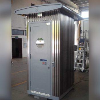 prestige-kiosks-folio-special-toilets5