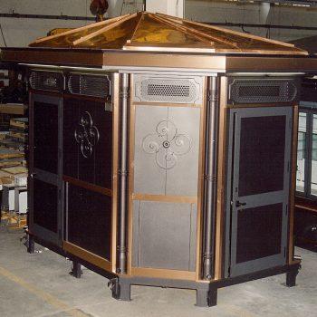 prestige-kiosks-folio-special-toilets7